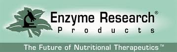 Vitazyme provides vitamins, minerals and amino acids that the body needs to function properly.